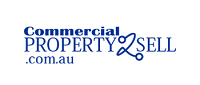 Commercial Real Estate Brisbane