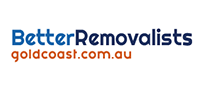 Affordable Removalists Gold Coast