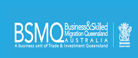 Business Innovation and Investment Visa | Business & Skilled Migration Queensland