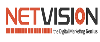 Netvision Gold Coast SEO Agency